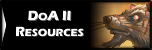 DoA Resources